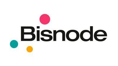 Платена пракса во одделот на продажба – BISNODE Словенија
