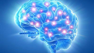 Наместо да паметите лозинки, во иднина лозинка ќе бидат вашите мисли