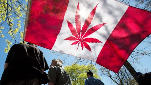 canada-legalizing-weed-oct-17-20181.jpg