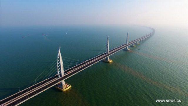 longest-sea-bridge-e1540287492697.jpg