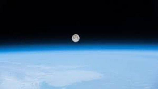 mesecina-1.jpg
