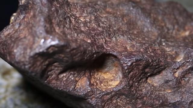 meteorit.png