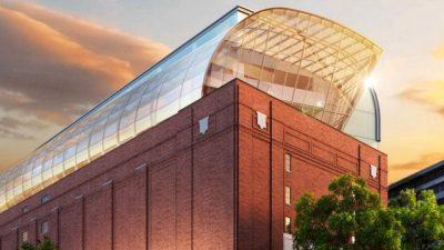 Откриени лажни артeфакти во Музејот на Вашингтон