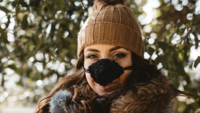 nose-warmers4-652x406.jpg