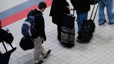 Србија губи милијарда евра годишно поради иселување на високообразовани лица