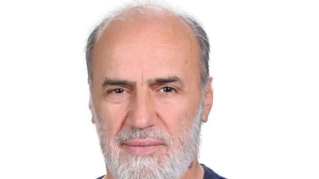 profesor-bogdan-bogdanov.jpg