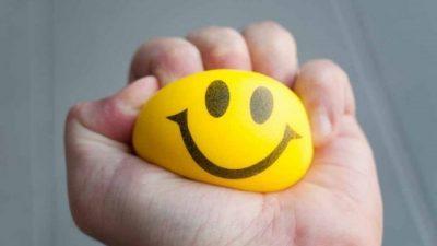 Дали сте знаеле дека стресот може да ви го намали мозокот?