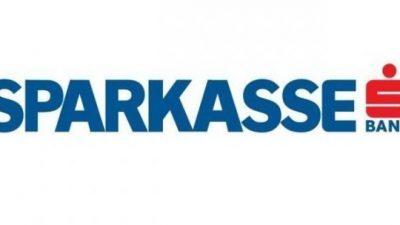 Шпаркасе Банка воведува бесплатни СМС известувања за трансакции