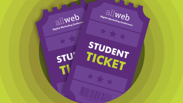 student-ticket.png