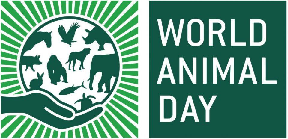 xWorld-Animal-Day-1.jpg.pagespeed.ic_.vQOyLtX8AX-1024x495.jpg