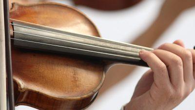 Свечено одбележување на 52 години од основањето на Факултетот за музичка уметност – Скопје