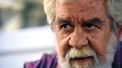 Почина актерот Мите Грозданов