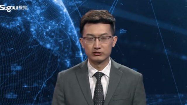AI-news-reporter.jpg