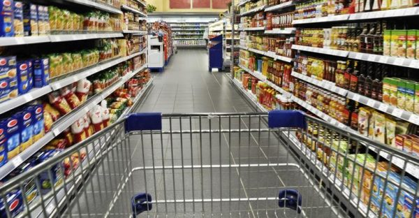 Grocery_shopping_cart-e1541611504575.jpg