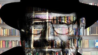Умберто Еко: Неколку совети за писателите и оние кои сакат да бидат писатели