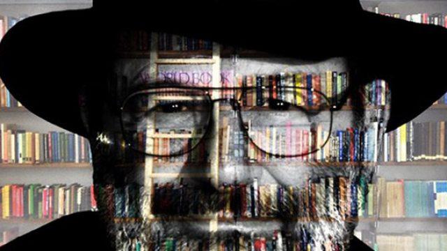 Umberto-Eco-Neprocjenjivi-savjeti-za-pisce-i-one-koji-bi-to-htjeli-da-budu.jpg