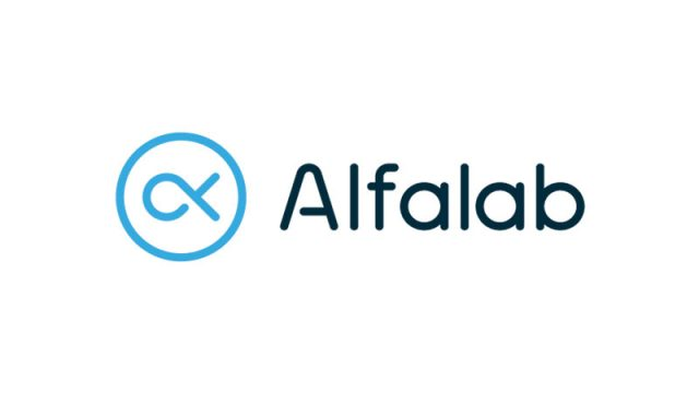 alfalab.jpg
