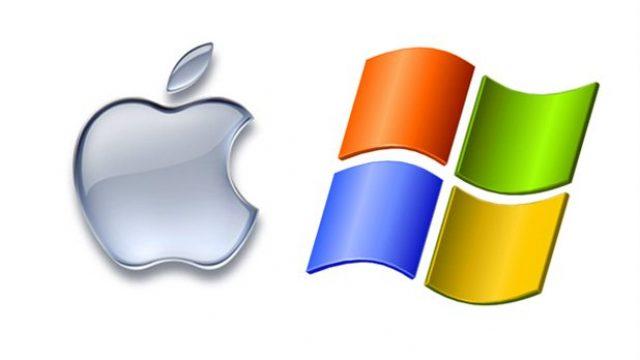 apple-vs-microsoft.jpg
