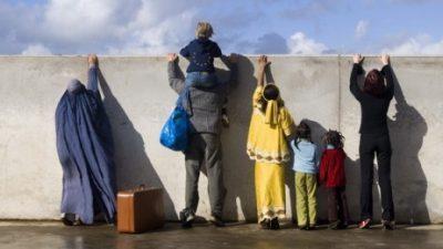 Од 2013 година поднесени 1,8 милиони барања за азил во Германија