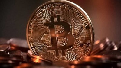 Копањето биткоин бара повеќе енергија од копање злато