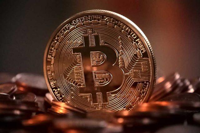 bitcoin-640x427.jpg
