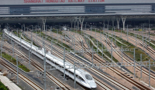 china-bullet-train-1.jpg