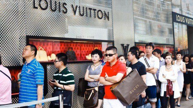 china-luxury-goods.jpg
