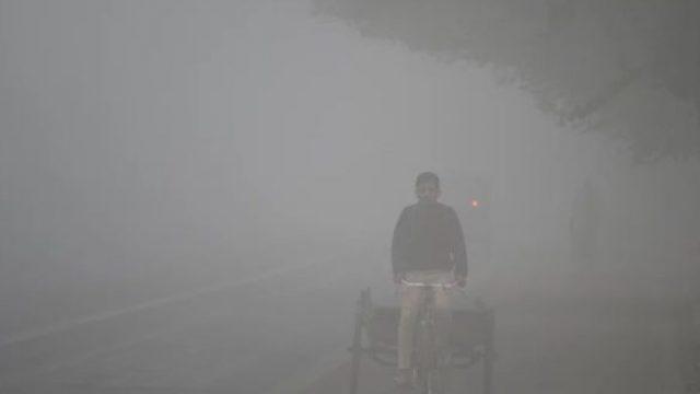 delhi-zagadeno2-602x330.jpg