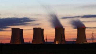 Германија подготвена за затворање на електраните на јаглен