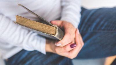 Неколку совети како да си ги разубавите предиспитните денови