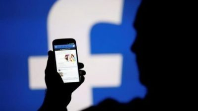 """""""Фејсбук"""" надмина 2 милијарди активни корисници"""