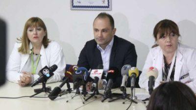Нова терапија за пациентите со хепатит Ц