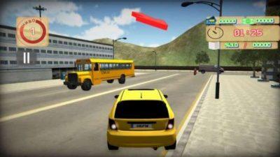 НБРМ објави едукативна игра за финансиско едуцирање …