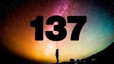 Зошто бројот 137 е најмистериозниот број во физиката?