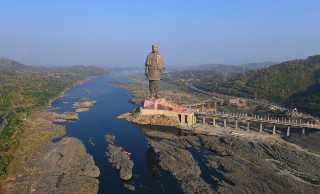 indian-statue2-e1541441627723.jpg