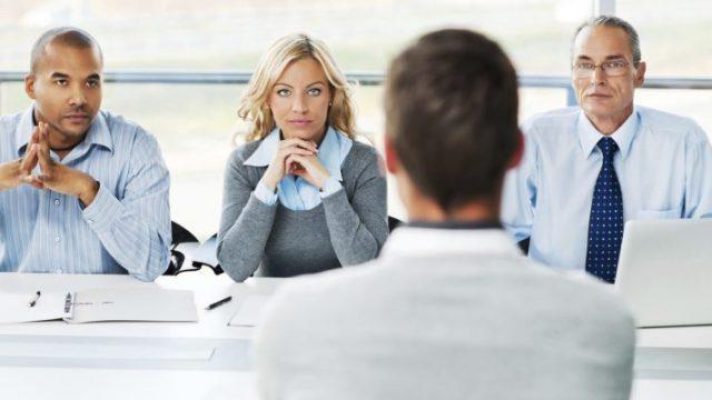 job-interview-e1540058221536.jpeg