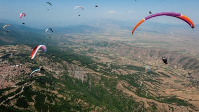 """""""National Geographic"""" ја стави Македонија во дестинациите што треба да се посетат во 2019 година"""