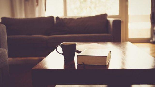 living-room-690174_960_720-e1542626106625-640x427.jpg