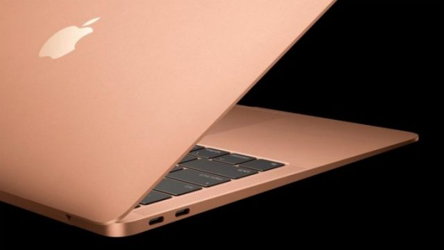 mac-book-air2-e1541634944531.jpg
