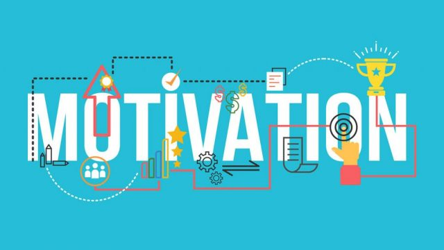 motivacij.jpg