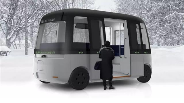 muji-driverless-bus.png