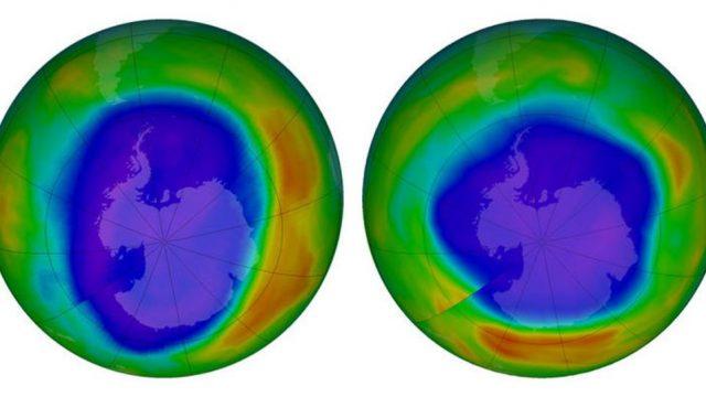 ozonska-dupka-1.jpg