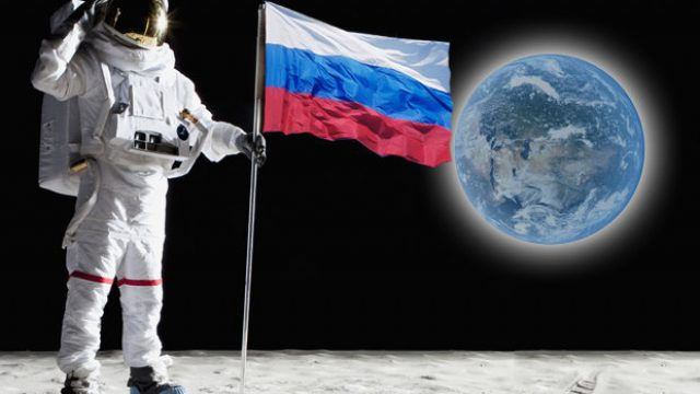 russia-moon.jpg