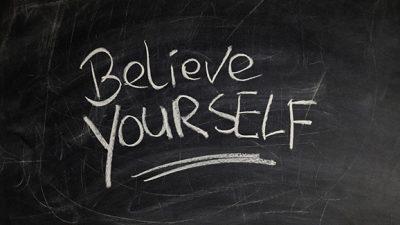 Работи кои луѓето со голема самодоверба не ги прават