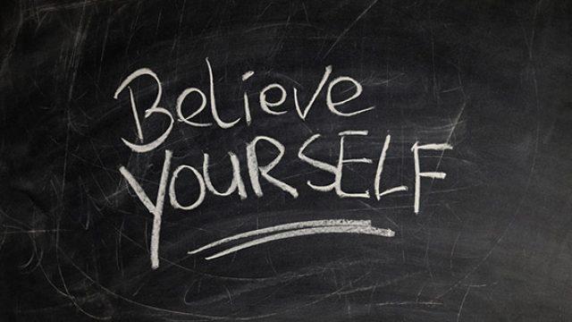 samopouzdanje.jpg