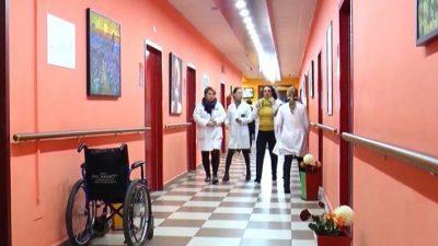 За осум месеци Албанија ја напуштиле околу 3.000 медицински сестри
