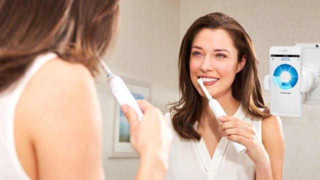 smart-toothbrush.jpg
