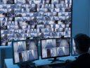 Кинеските власти развија технологија која ги …