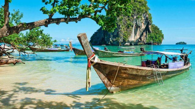 tajland.jpg