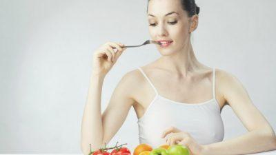 Холивудска, протеинска или вегетеријанска диета